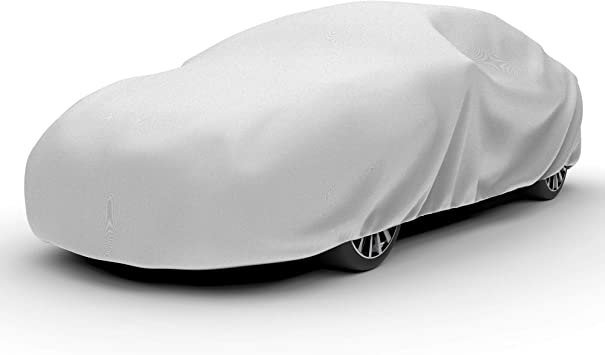 Best Budge Bt-3 Lite Car Cover