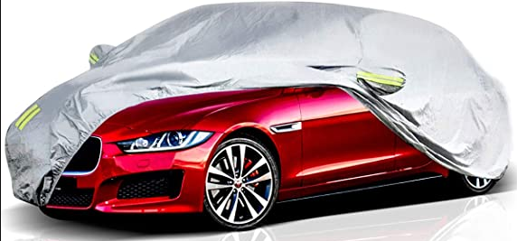 Best Car Covers 2020